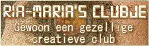 Banner+Dieneke.jpg